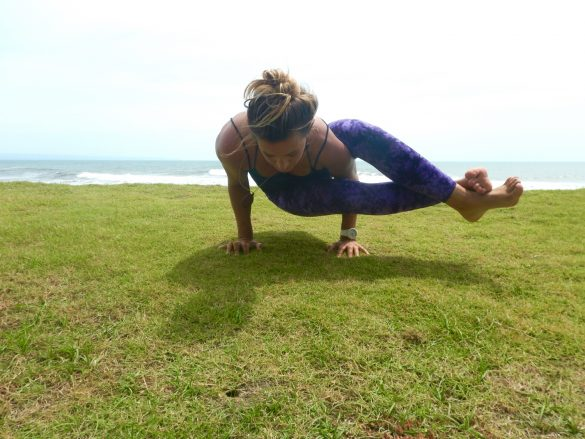 yoga for surfers strength small