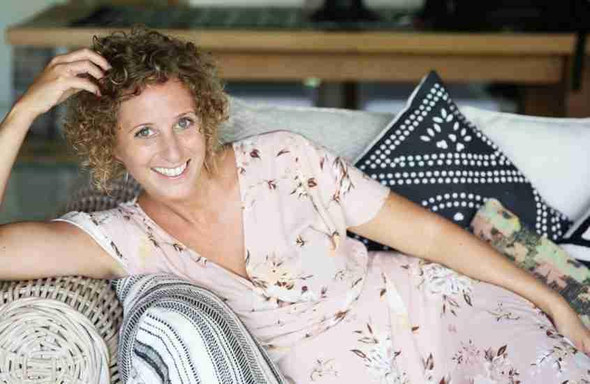 INTERVIEW: Rosa Winkel