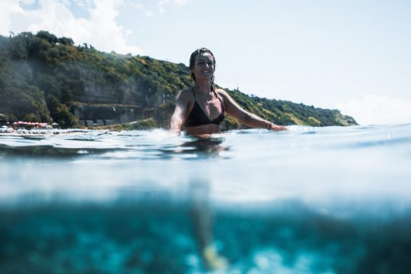 surfing-and-mindfulness