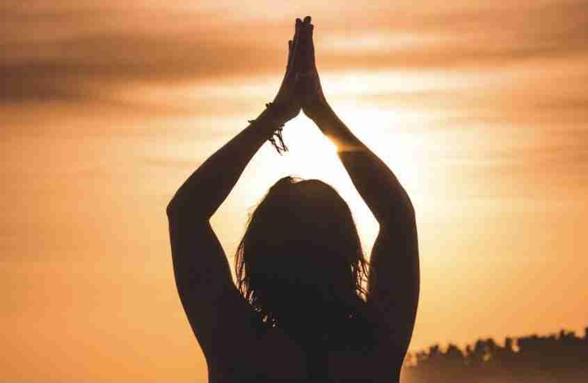 Ayurvedic morning ritual detox
